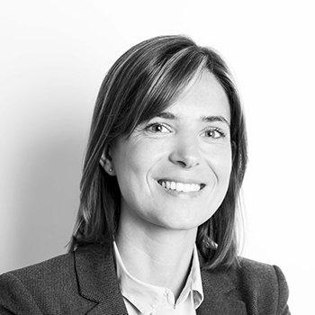 Annalisa Vanni