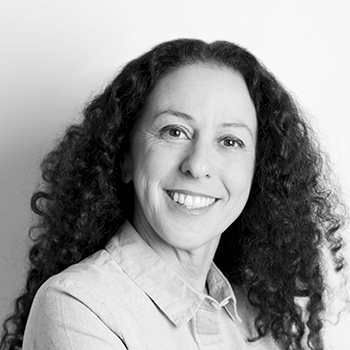 Sabrina Ferrante